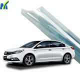 High Quality PET Material Anti-scratch window solar film for car windows decoration