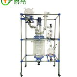 Chemical Customized Set Of Combinations Reactor kettle