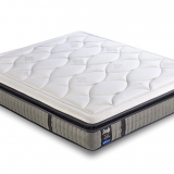 Sealy mattress us imported high-end mattress breathable and comfortable brand products