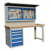 Workbench (FZ-1032A)