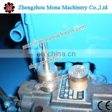 New generation Automatic Incense sticks Bamboo Stick Incense Making Machine mona machinery