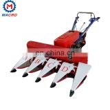 harvesting dryer for wheat and rice/agriculture mini rice cutter-rower/rice cutting machine