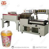 shrink-wrap-machine