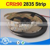 hot sale fine workmanship wholesale price led strip 2835