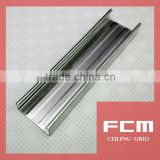 ceiling accessories metal furring channel