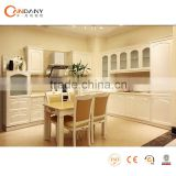 import new luxury european style solid wood kitchen cabinet,kitchen equipment for pastry