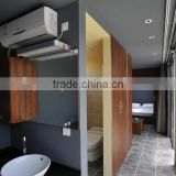 China suppliers provide prefabricated house germany prefab luxury house container house price shipping container h made in china