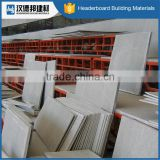 Factory main products! OEM quality calcium silicate board/slab/sheet/brick with workable price