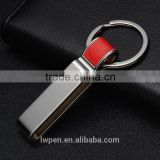 Manufacturers selling custom made logo metal cheap Car Keychain                                                                         Quality Choice