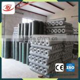 cable with transparent hexagon casing bwg 25 hexagonal cages application mesh wire netting