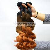 WJ017 human hair cheap 10 inch body wave brazilian hair virgin wholesale hair                                                                                                         Supplier's Choice