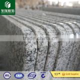 non-laminated bullnose granite countertop, All Sides Natural Granite, natural colour stone