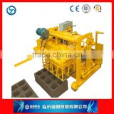 brick machine for small business,brick plant for sale,brick making plant,bricks making plant QT40-3A
