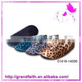 alibaba china supplier 2014 china fashion new design eva slipper