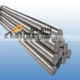 Medical Titanium Bar Titanium ti 6al 4v