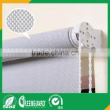 High strength factory supply Cheap hot sale top quality high quality sunscreen roller blinds
