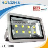 400w LED Floodlight Outdoor waterproof LED Garden Landscape Tunnel light lamp street lighting