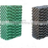 Evaporative air cooler cooling pad for industry                                                                         Quality Choice