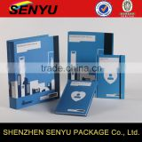 China Factory Printing Service Book Printing in Bulk