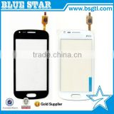 original for samsung Galaxy Trend Duos s7560 touch screen digitizer
