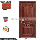 antique design wood carving door design wood veneer polishing panel door for exterior