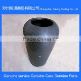 Yutong air spring Bus air bags suspension for cars