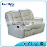 rexine upholstery electric fabric sofa bed turkey versace furniture