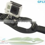 Sport Camera Gopros accessories, Creative Glove-style Mount for GoPros hand strap for heros 3+/3/2/1 GP129S                                                                                         Most Popular