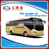 11m 24-49bus seats Diesel Tourist Coach Luxury