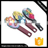 Hair Comb, Hair Trim Comb, Comb and Hair Brush                                                                         Quality Choice