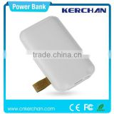 i am looking for a business partner for alibaba universal power bank, power battery charging with pcb