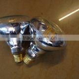 ANTIQUE R80/R63/R50/R95 LED FILAMEN BULB LIGHTS LED LIGHTING MIRROR 4WATT 6W E27 230V REFLECTOR GLASS