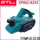 GTL EP002 82X3mm Electric Planer