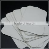 Glueless patch for jumping castle repair kits, self adhesive pvc patch to repair inflatables