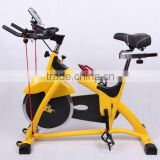 professional manufacturer Hot salse exercise bike , fitness bike , sports goods , body building ,YB-S2000