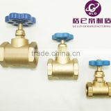High quality durable using stainless steel ball valve zinc globe valves