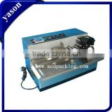 MY-380F solid ink coder (date, batch number printing machine)