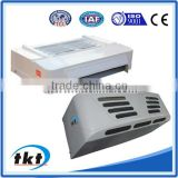 front mounted deep freezer Refrigeration Unit for Truck and Trailer