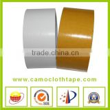 Big sales D/S carpet PP tape with best price
