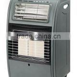 Gas heater Electrical heater 2KW infrared heater