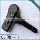 Car TPMS internal Sensor Wireless TPMS Tire Pressure Monitoring System for car