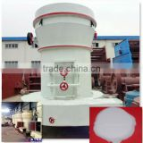 Mini glass grinding mill in India