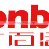 Shenzhen Gonbes Technology Co., Ltd.