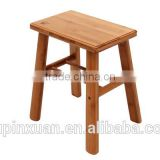 Lovely living room furniture, Double swing potable Bamboo chair for children