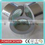 Hot selling Chinese reflective Aluminium Foil building insulation tape