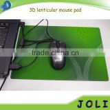 factory supply bulk computer parts	PET lenticular mouse pad custom cut