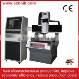 high quality 3d cnc Hand Board Model engraving machine for sale