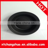 Chinese Manufacture Customed suitcase caster wheels Brake Diaphragm