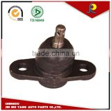 Original Manufactured Lower Control Arm Ball Joint for CHANA Auto Chassis Parts