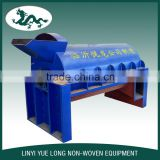 China Alibaba Coconut Coir Fiber Extracting Machine
